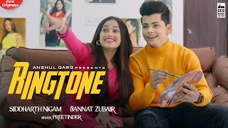 RINGTONE - Preetinde